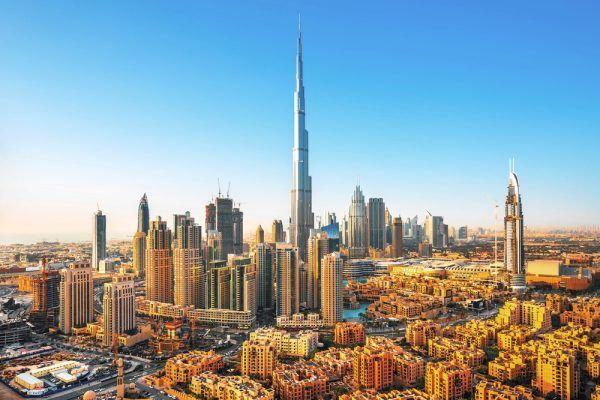 Visiter Dubai : top 10, les incontournables