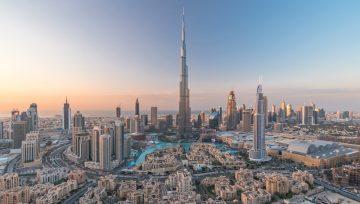 Les meilleurs bons plans de Dubaï !