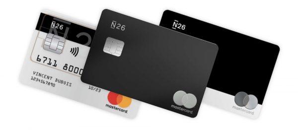 Carte bancaire 0 frais pour Dubaï