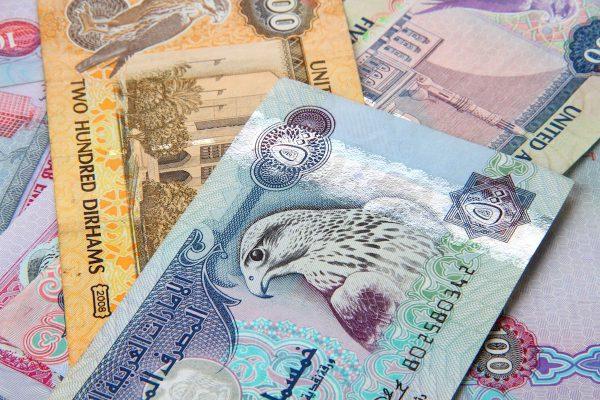 Prix pour Burj al Arab
