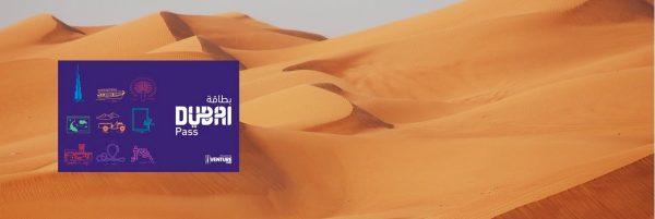 Quel pass Dubaï choisir